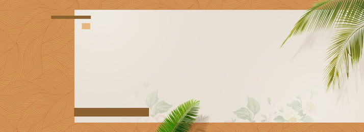 Autumn New Womens Green Leaves Literary Minimalist Atmosphere Poster Background Clothing,green Leaf,literary,simple Atmosphere, Autumn New Womens Green Leaves Literary Minimalist Atmosphere Poster Background, Clothing, Green, Background image