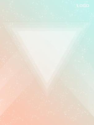 banner背景圖 , 柔色, 柔色背景, 背景圖 背景圖片