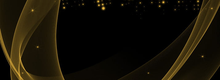 đơn giản là cuộc dạo chơi quanh những đồng tiền hiệu ứng ánh sáng nền tươi mát nhỏ trong mơ haniffii Hiệu ứng ánh Hình Nền