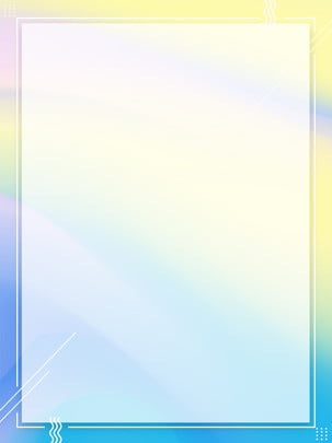 beautiful gradient simple color background , Beautiful Gradient, Simple, Beautiful Background image