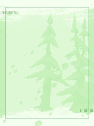 nhỏ rõ ràng nền viridis 唯美 Rõ Ràng Hình Nền