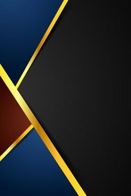 블랙 골드 사업 배경 블랙 골드 사업 배경 기술 단순한 금 블랙 , 골드, 사업, 배경 배경 이미지