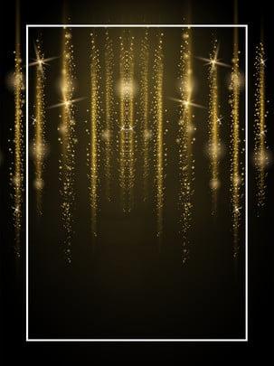 cuộc dạo chơi quanh những đồng tiền hiệu quả nền ánh sáng giáng sinh , Hiệu ứng ánh Sáng., Giáng Sinh, Nền Ảnh nền