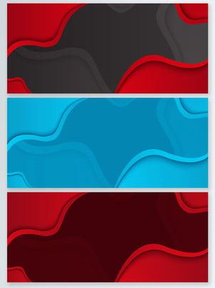 Đen đỏ stereo 51 poster banner nền , Đen đỏ, 51, Ngày Nam Ảnh nền