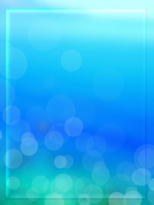 ब्लू डीप सी ग्रेडिएंट वेव स्पॉट बैकग्राउंड , नीला, समुद्र का पानी, स्थान पृष्ठभूमि छवि