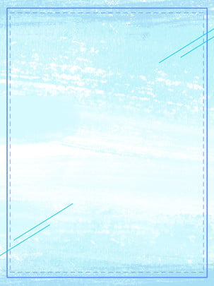 blue gradient cool wireframe background , Blue Tone, Gradient, Cool Background image