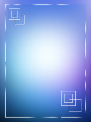 藍色漸變幾何疊加海拔背景 , 藍色, 漸變, 幾何 背景圖片