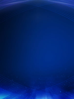 blue gradient lines ray background , Blue, Gradient, Ray Background image