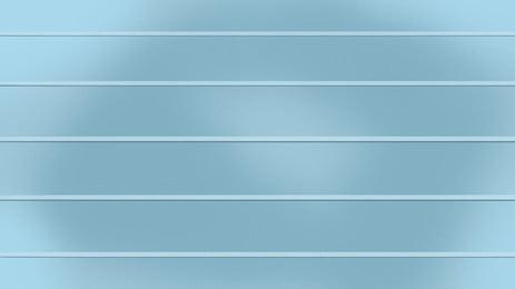 ब्लू मिनिमल स्ट्राइप बैकग्राउंड मटीरियल, नीला, पट्टी, सरल पृष्ठभूमि छवि