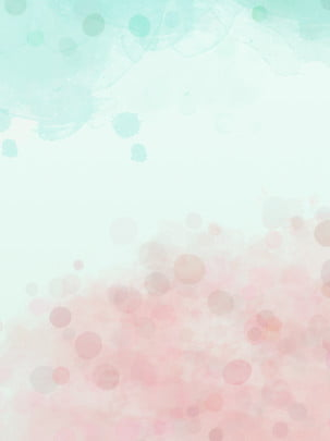 blue pink gouache spot blotch background , Gradient Background, Ink Rendering, Splash Background image