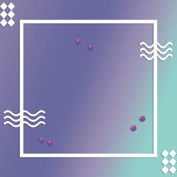 màu xanh tím vật liệu nền hình học gradient , Màu Xanh Tím, Độ Dốc, Hình Học Ảnh nền