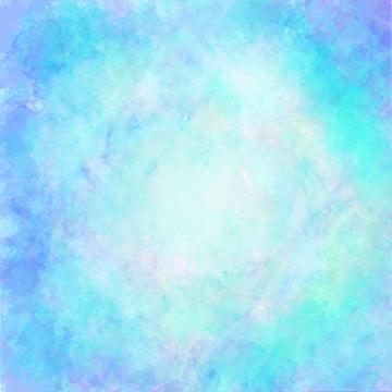 màu xanh tím ảo giác nền hoang dã , Màu Xanh Tím, Bản Giao Hưởng, Độ Dốc Ảnh nền