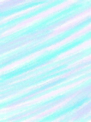 파란색 보라색 매트 질감 배경 , 블루, 자주색, 패션 배경 이미지