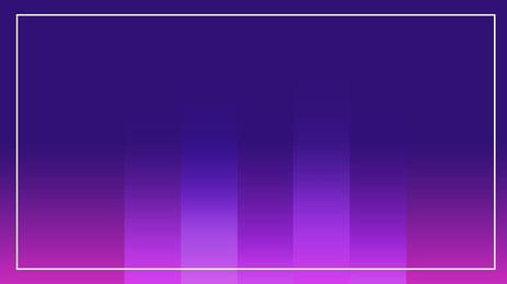 Màu xanh tím tối giản độ dốc gió PPT đa giác mẫu nền poster Nền mẫu PPT Mẫu Mẫu PPT Màu Hình Nền