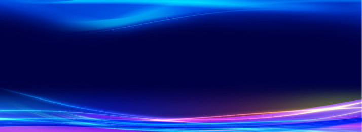 ब्लू स्ट्रीम तकनीक पृष्ठभूमि, नीला, विज्ञान और प्रौद्योगिकी, प्रौद्योगिकी पृष्ठभूमि पृष्ठभूमि छवि