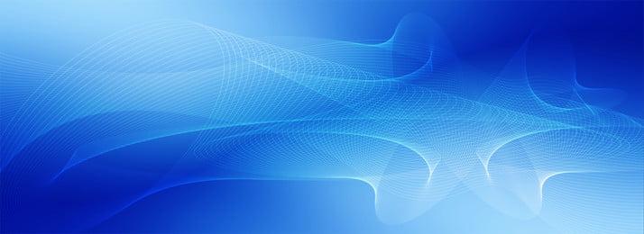ब्लू स्ट्रीम तकनीक पृष्ठभूमि, स्ट्रीमलाइन तकनीक, प्रौद्योगिकी पृष्ठभूमि, नीली पृष्ठभूमि पृष्ठभूमि छवि