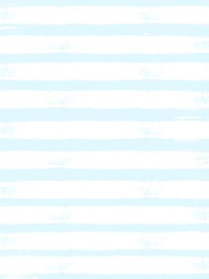 नीली धारीदार चिकना न्यूनतम बहुमुखी पृष्ठभूमि , नीला, पट्टी, फ़ैशन पृष्ठभूमि छवि