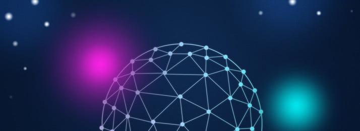 ब्लू टेक तारों की पृष्ठभूमि नीला विज्ञान और प्रौद्योगिकी पृष्ठभूमि ज्यामिति लाइन व्यापार तारों आकाश ठंडा काला पृष्ठभूमि छवि