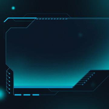 ブルーテクノロジーセンスワイヤーフレームの背景 , ワイヤフレームの背景, 技術的な意味, ブルー 背景画像