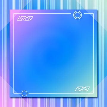 blue violet gradient nền tưởng tượng sáng tạo , Màu Xanh Tím, Độ Dốc, Đơn Giản Ảnh nền