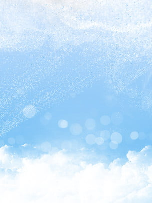 blue winter snowflake standing background format , Beginning Of Winter, Winter, Snowflake Background Background image