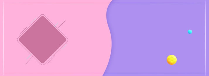 candy color background, Candy Colors, Banner, Background Background image