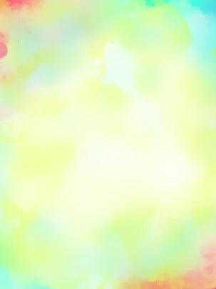 कैंडी रंग रचनात्मक color स्याही पृष्ठभूमि , कैंडी रंग, धुंधला, स्याही पृष्ठभूमि छवि