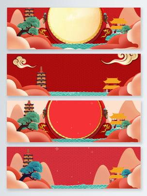 설날 설날 축하 새해 축제 배경 봄 축제,구정은 싸우지 ,설날,설날,축하 배경 이미지