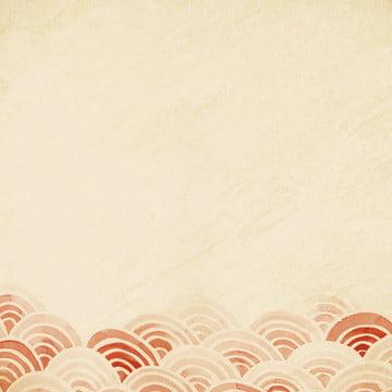 列車の背景を通して古典的な中国風 , 中華風, クラシック, 古代のスタイル 背景画像