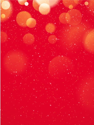 chinese style red festival atmosphere festive , Chinese Style, Red, Festive Background image
