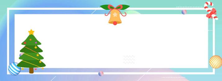 聖誕節狂歡簡約創意背景, 聖誕節, 狂歡, 簡約 背景圖片