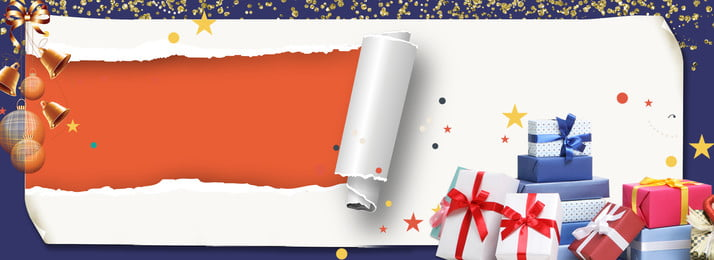 クリスマスプレゼントの創造的な背景イラスト クリスマス ギフト メリークリスマス ギフト用の箱 ギフト クリスマス クリスマスプレゼントの創造的な背景イラスト クリスマス ギフト 背景画像