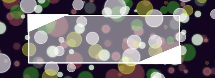 크리스마스 발견 된 조명 배경 흐림 크리스마스,스팟,빛,흐림 효과,배너,대비 색 ,색,크리스마스,발견 배경 이미지