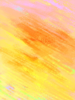 colorful brush watercolor background , Watercolor Gradient Background, Background Color, Watercolor Splash Background Background image