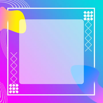 Đầy màu sắc mơ mộng tươi tối nền kinh doanh gradient Đầy Màu Sắc Hình Nền