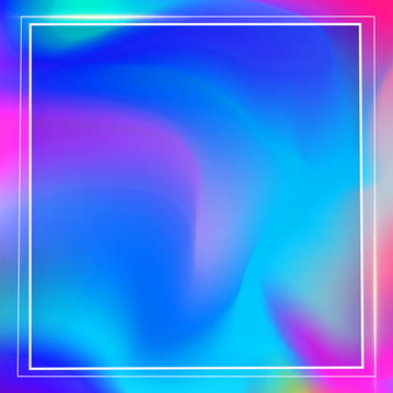 colorful fluid gradient background , Colorful, Fluid, Gradient Background image