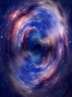 화려한 그라데이션 별이 빛나는 배경 , 다채로운, 기울기, 별이 빛나는 하늘 배경 이미지