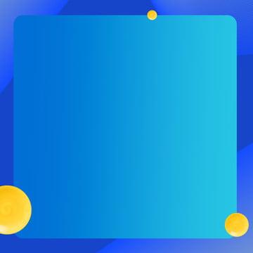 kecerunan biru kreatif melalui ilustrasi latar belakang kereta api , Kreatif, Biru, Melalui Kereta Api imej latar belakang