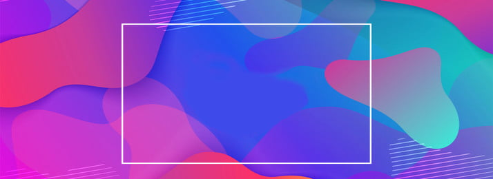 Hình học màu sáng tạo nền dốc Hình Học Sáng Hình Nền
