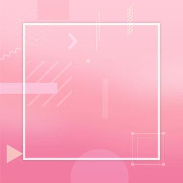 ट्रेन विज्ञापन पोस्टर पृष्ठभूमि के माध्यम से क्रिएटिव ज्यामितीय अनियमित ग्राफिक , क्रमिक परिवर्तन, गुलाबी, सुंदर पृष्ठभूमि छवि