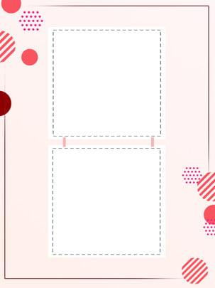Fundo de cartaz wireframe ponto onda geométrica criativa Criativo Geometria Ponto Imagem Do Plano De Fundo