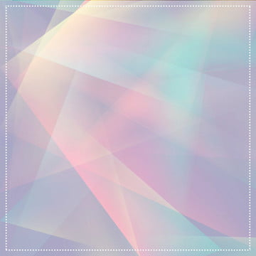 creative geometric wind rainbow gradient background , Creative, Geometric Wind, Rainbow Background image