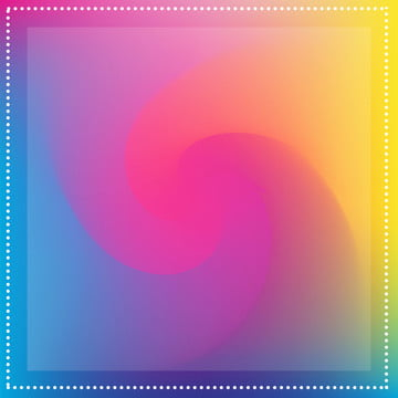 क्रिएटिव ढाल रंग जादू पृष्ठभूमि , क्रिएटिव, क्रमिक परिवर्तन, रंग पृष्ठभूमि छवि