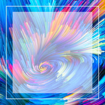 クリエイティブラインテクスチャグラデーション回転広告の背景 , クリエイティブ, 行, 回転させる 背景画像