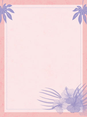 sáng tạo macaron nền màu tối giản mềm mại , Màu Mềm, Đơn Giản, Màu Tím Ảnh nền