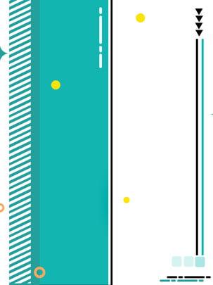 क्रिएटिव meb शैली ज्यामितीय पृष्ठभूमि , क्रिएटिव, Meb, Meb शैली पृष्ठभूमि छवि