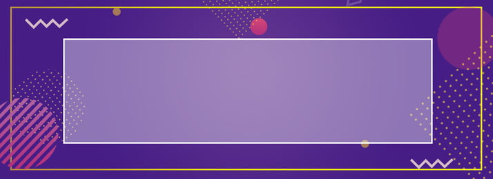 Unduh 810 Background Spanduk Elegan Terbaik