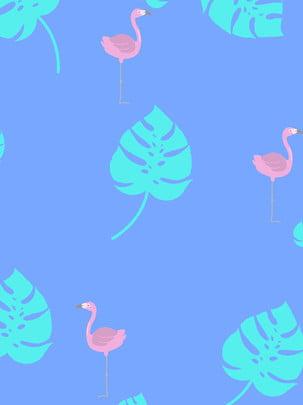 크리 에이 티브 타일 패턴 배경 , 크리 에이 티브 배경, 단순한 스타일, 타일 패턴 배경 이미지