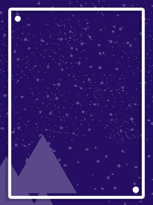 dark minimalistic advertising background , Beautiful, Simple, Advertising Background Background image