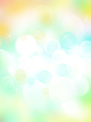 डिफोकस स्पॉट काल्पनिक कैंडी रंग जंगली पृष्ठभूमि , डिफोकस स्पॉट, सपना, कैंडी रंग पृष्ठभूमि छवि